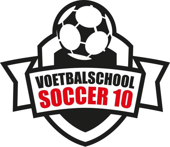 Soccer10 start weer met soccerclasses